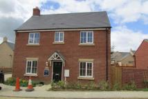 4 bedroom new house for sale in The Harlech...
