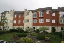 Apartment for sale in Royce House Hampton...