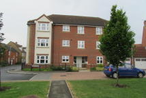 2 bedroom Apartment for sale in VIOLET WAY, Yaxley, PE7