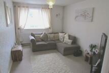 Flat for sale in WAINWRIGHT, Peterborough...