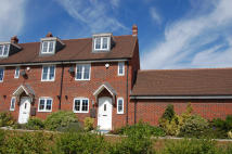 End of Terrace home for sale in HAREBELL DRIVE, Yaxley...