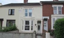 3 bedroom Terraced home for sale in Mountsteven Avenue...