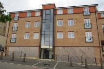 Apartment for sale in Braymere Road, Hampton...