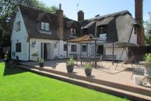4 bed Cottage for sale in Oundle Road...