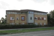 Flat for sale in Overland Mews...
