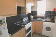 1 bedroom Flat for sale in WAINWRIGHT, Peterborough...