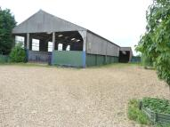 2 bedroom Detached Bungalow for sale in White Owl Farm...