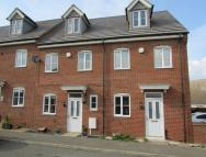 Town House for sale in Coltsfoot Drive, Bourne...