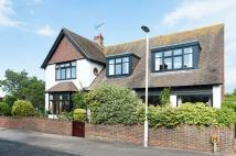 5 bedroom Detached home in Westbrook