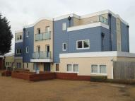 Apartment to rent in Kingsgate