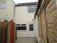 2 bed Flat to rent in Margate