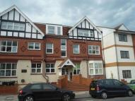 Apartment to rent in Margate