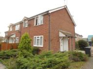 1 bedroom Terraced property to rent in Chestfield