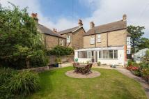 Margate Detached property for sale