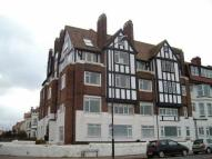 2 bed Flat to rent in Cliftonville