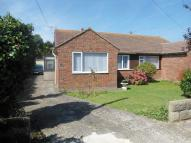 3 bedroom Semi-Detached Bungalow to rent in Broadstairs