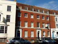 2 bed Flat in Margate