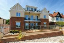 2 bed Penthouse in Broadstairs