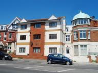 property for sale in Cliftonville
