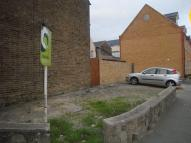 new development in Margate for sale