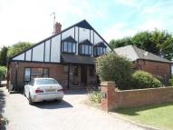 Kingsgate Detached property for sale
