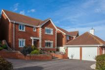 4 bedroom Detached home in Broadstairs