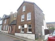 4 bedroom End of Terrace home in Ramsgate