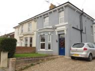 2 bedroom Terraced house to rent in Margate