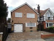 4 bedroom Detached home for sale in Margate