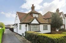 4 bedroom Chalet for sale in Broadstairs