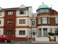 Cliftonville Apartment to rent
