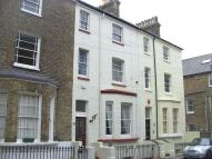 6 bedroom Terraced home for sale in Broadstairs