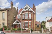 4 bed Detached home for sale in Ramsgate