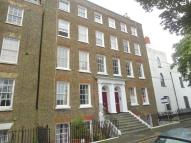 Flat to rent in Margate