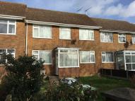 4 bed Terraced property to rent in Margate