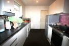 FF Kitchen