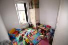 FF Bedroom 2