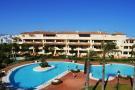 3 bedroom Penthouse for sale in Roquetas de Mar, Almería...