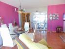 Roquetas de Mar Penthouse for sale
