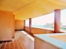 3 bed Penthouse for sale in Roquetas de Mar, Almería...