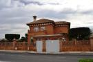 Andalusia Chalet for sale