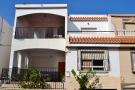 Aguadulce semi detached property for sale