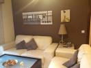 Apartment in Aguadulce, Almería...