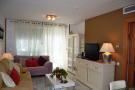 2 bedroom Apartment for sale in Roquetas de Mar, Almería...