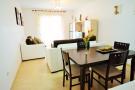1 bedroom Apartment in Roquetas de Mar, Almería...