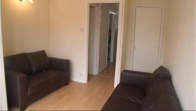 4 bedroom maisonette to rent in gibbs green london w14 w14 4 bedroom maisonette