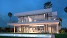 4 bedroom new development in San Pedro de Alcántara...