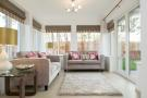 Typical Sunroom