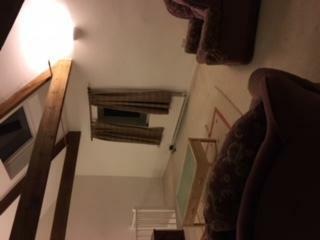 Large living room - NOT furnished