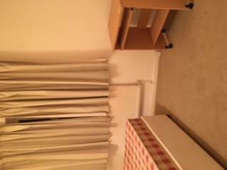 Bedroom 2 -NOT furnished